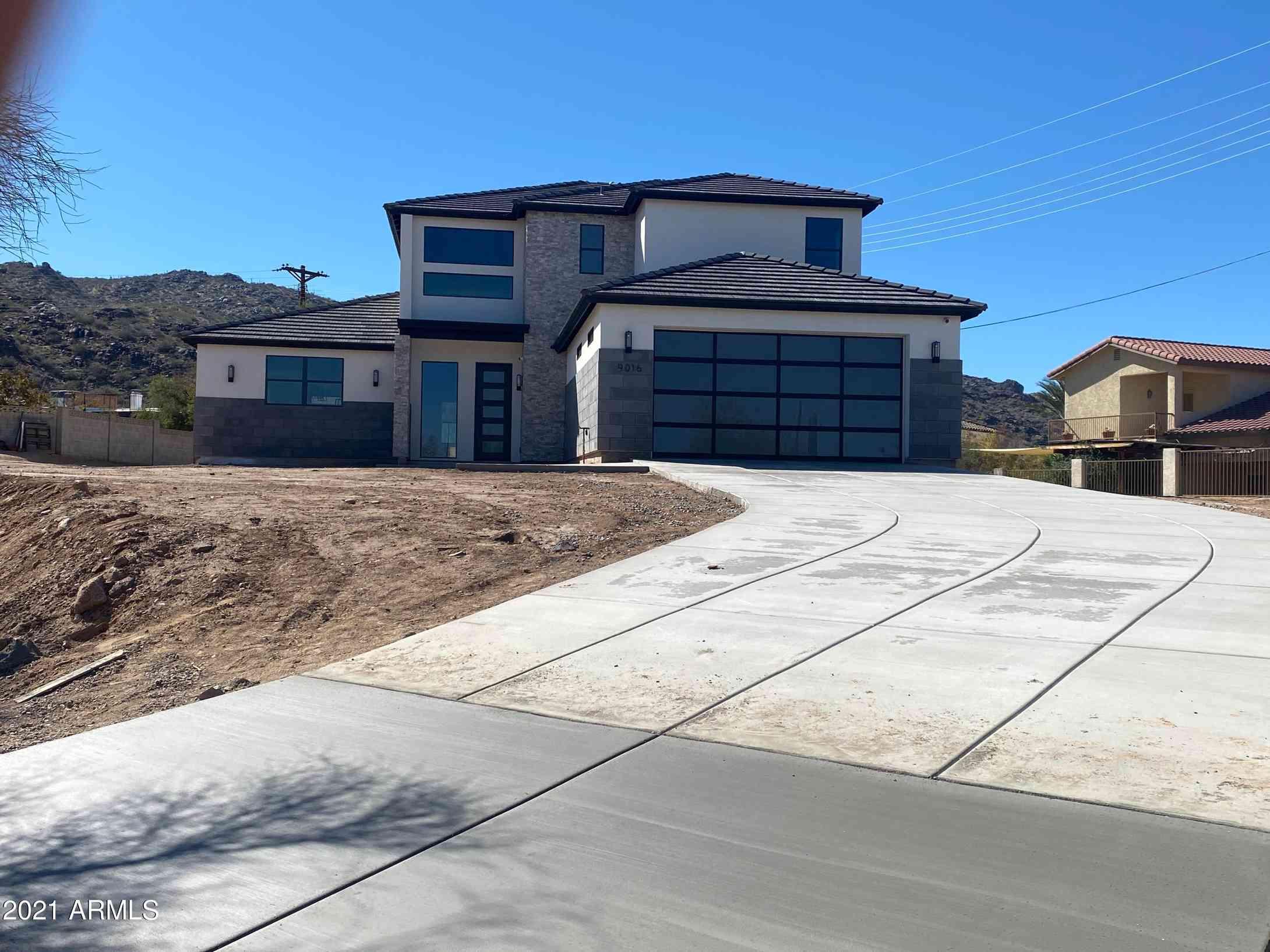9016 S 16TH Way, Phoenix, AZ, 85042,