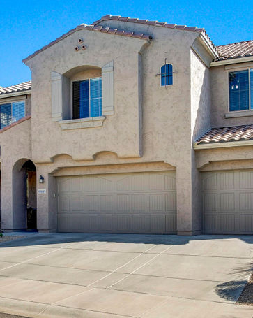 9015 W YELLOW BIRD Lane Peoria, AZ, 85383