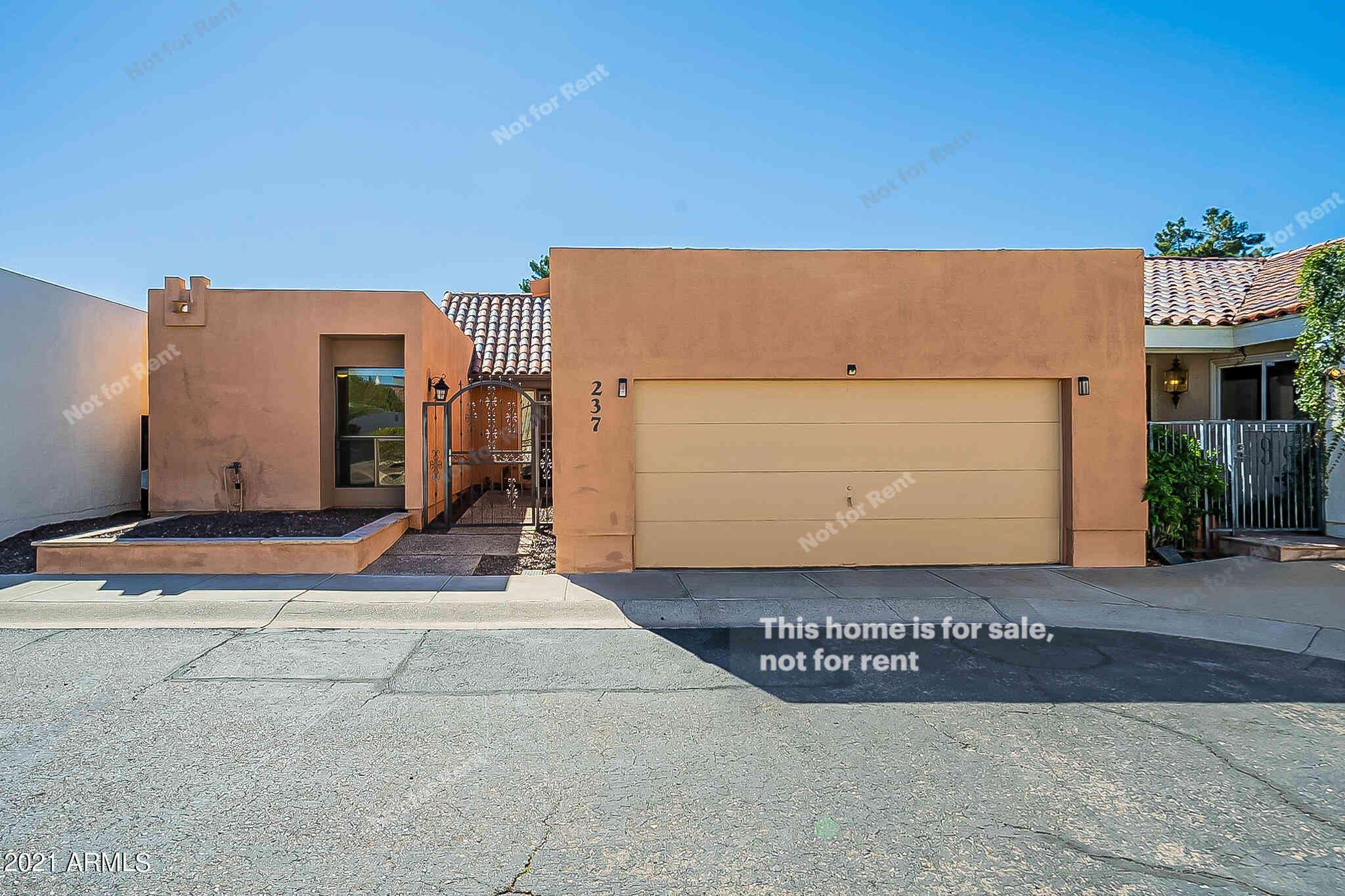 237 W DENTON Lane, Phoenix, AZ, 85013,