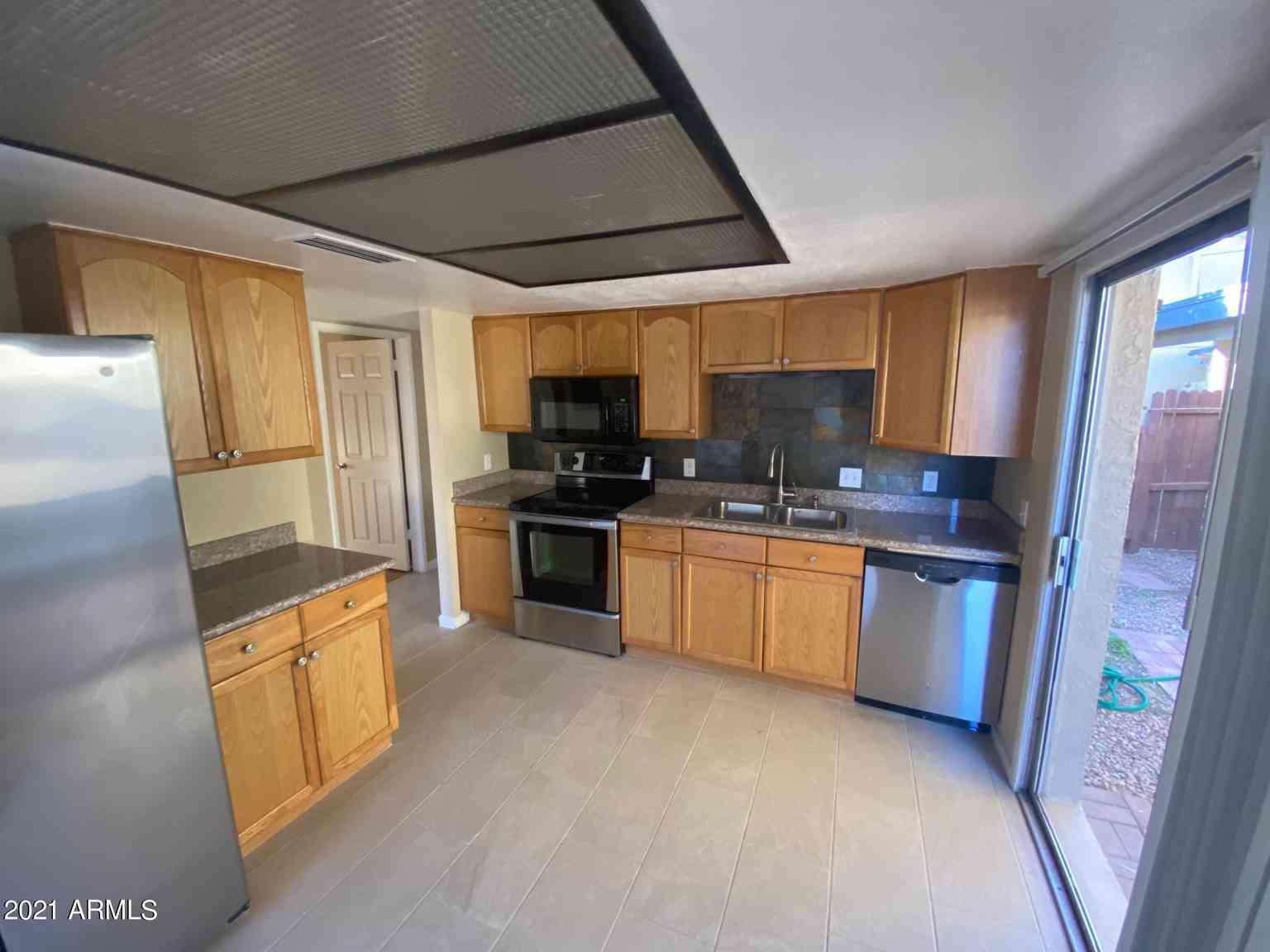 2436 W CARIBBEAN Lane #9, Phoenix, AZ, 85023,