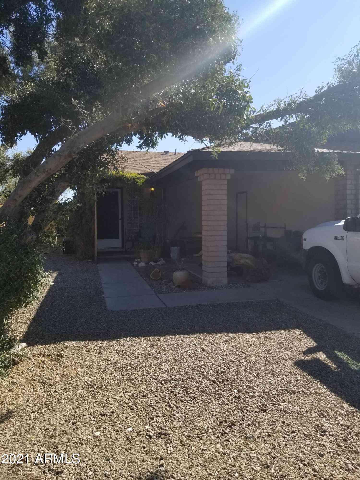 13045 N 51ST Drive, Glendale, AZ, 85304,