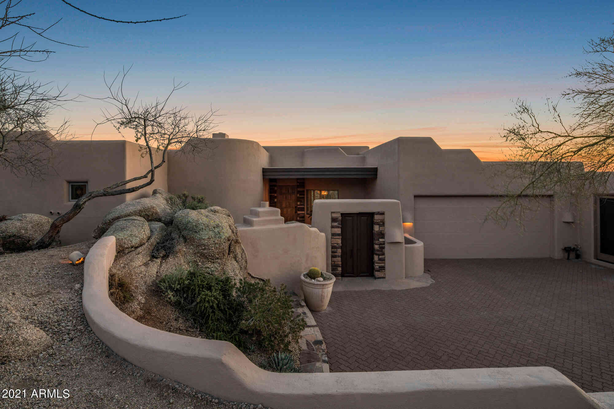 10907 E Prospect Point Drive, Scottsdale, AZ, 85262,