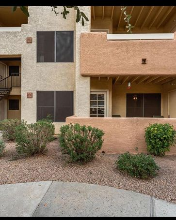 9990 N SCOTTSDALE Road #1026 Paradise Valley, AZ, 85253