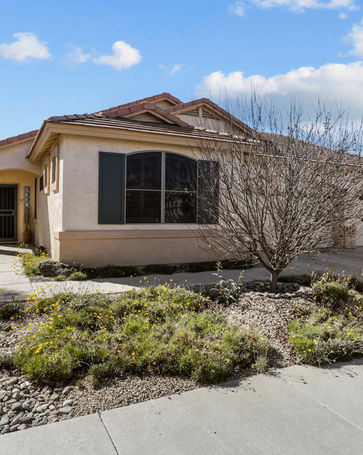 17917 W Camino Real Drive Surprise, AZ, 85374