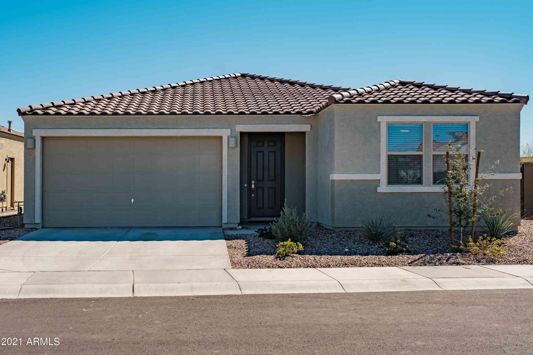 7777 S AGASSIZ PEAK Court, Gold Canyon, AZ, 85118,