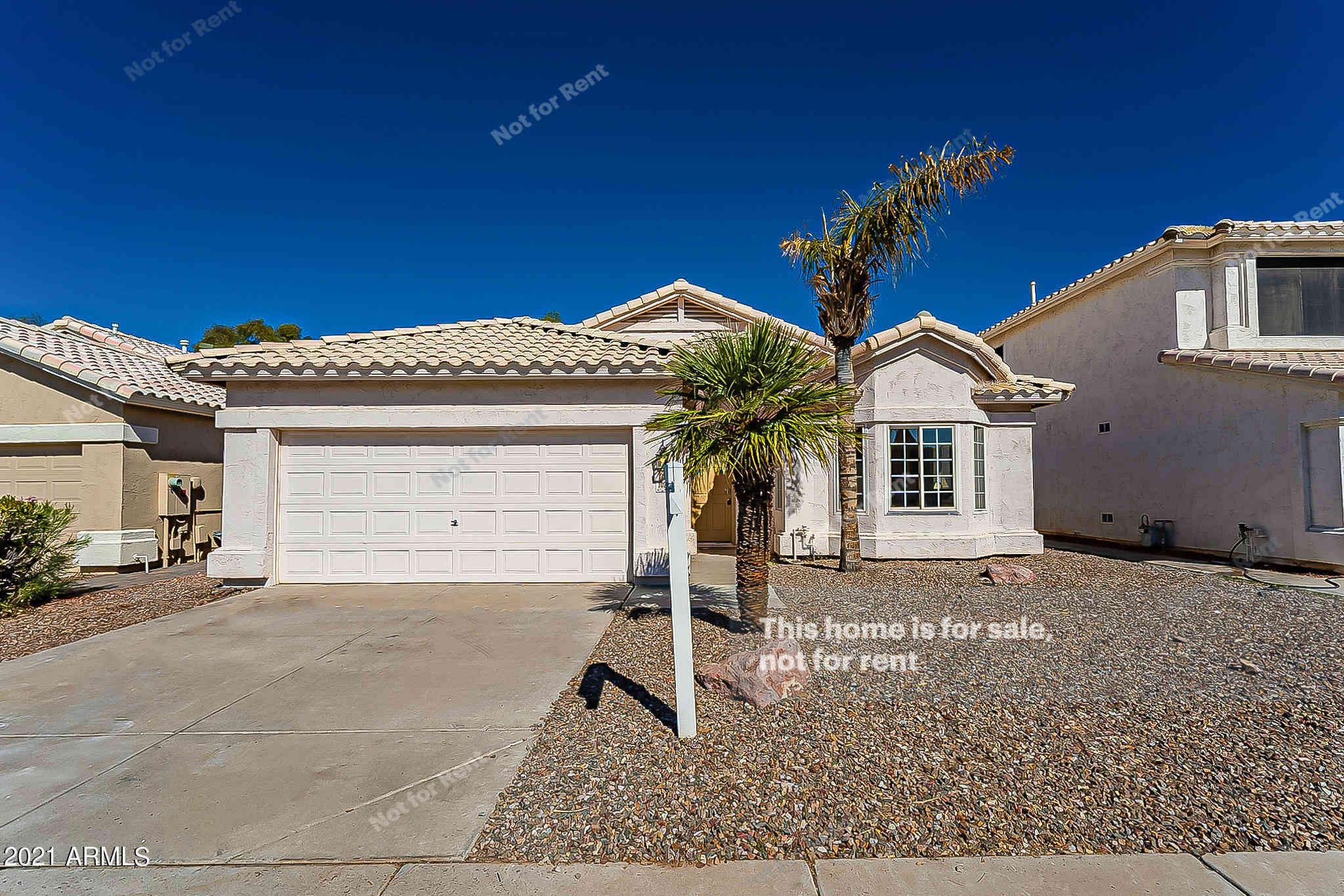 1022 W KELTON Lane, Phoenix, AZ, 85023,