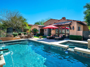18683 N 101ST Place, Scottsdale, AZ, 85255,