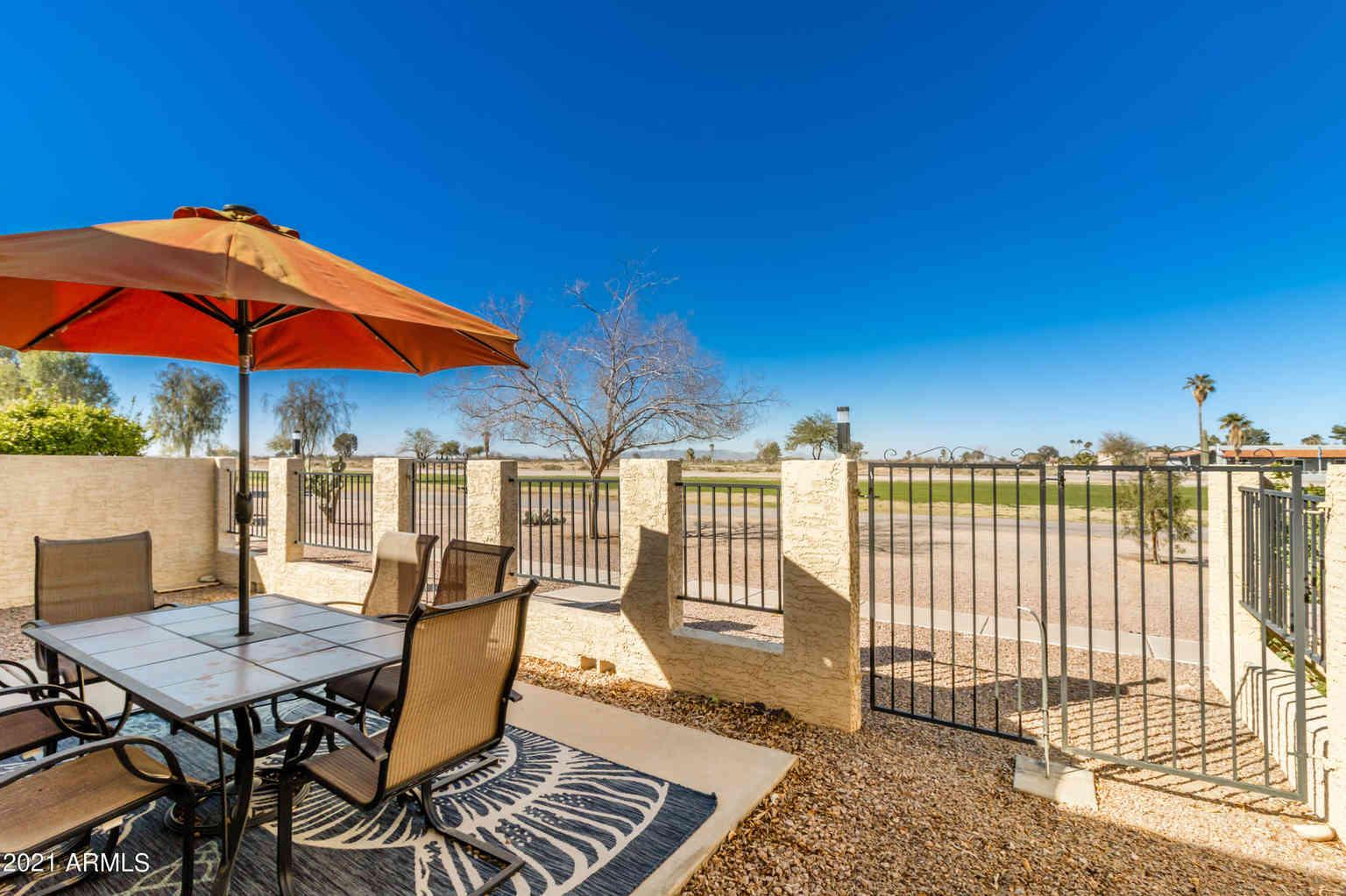 2022 S Clubhouse Drive, Casa Grande, AZ, 85194,