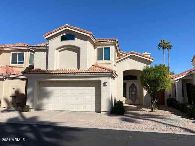 7781 S BONARDEN Lane, Tempe, AZ, 85284,