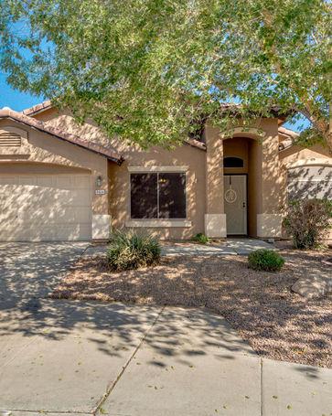 5505 N RATTLER Way Litchfield Park, AZ, 85340