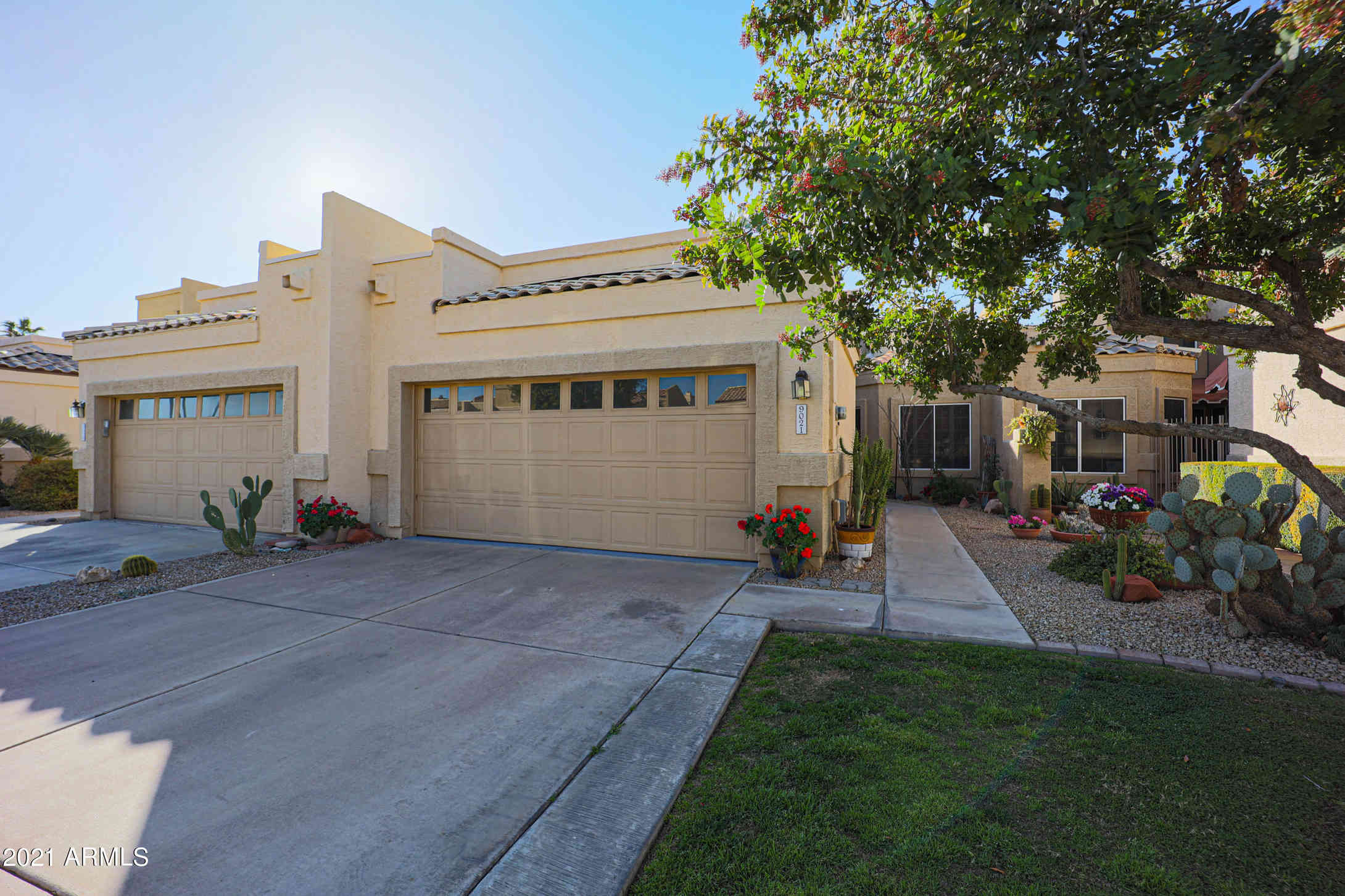9021 W PORT ROYALE Lane, Peoria, AZ, 85381,