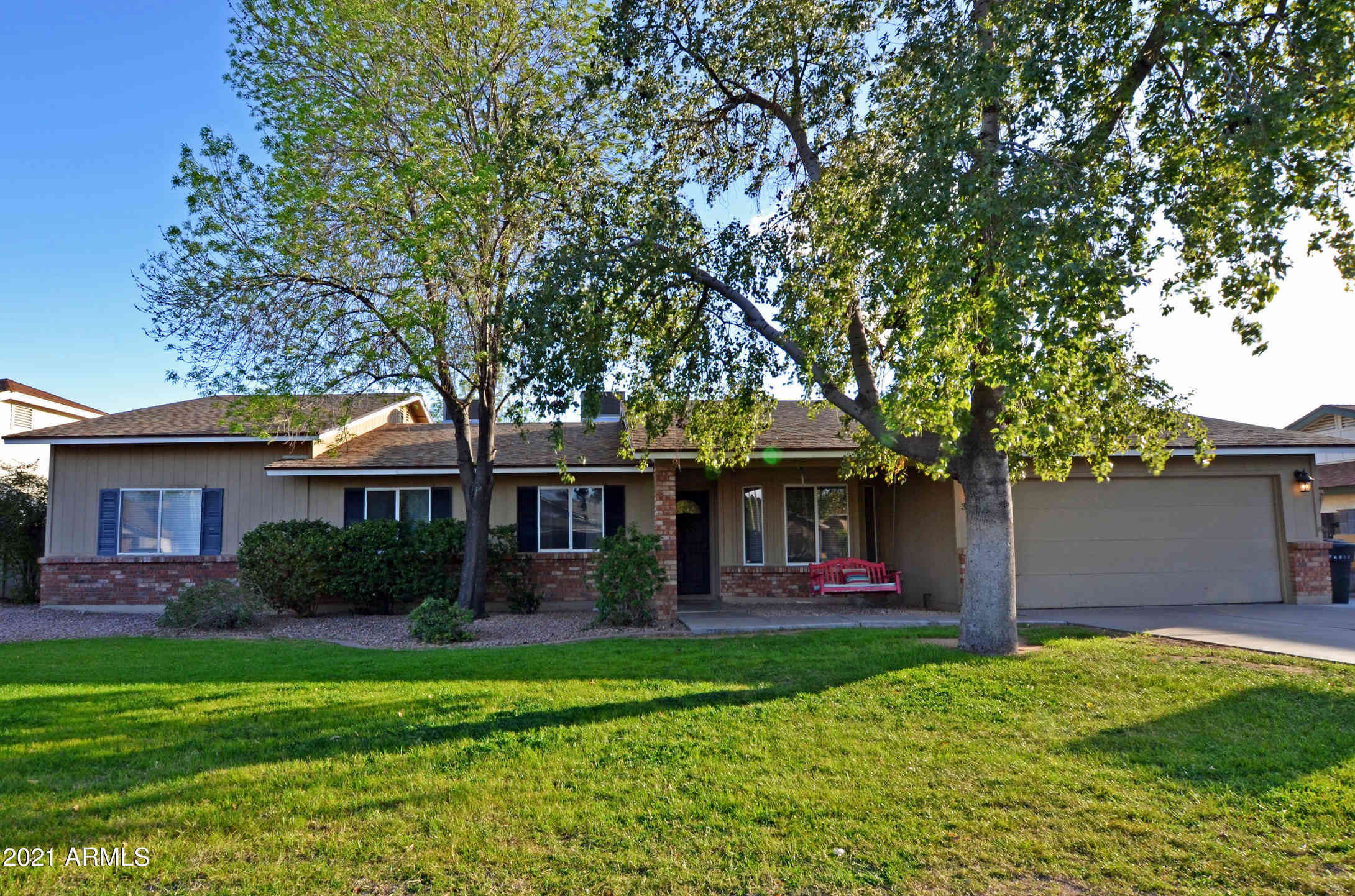 3053 E DARTMOUTH Street, Mesa, AZ, 85213,