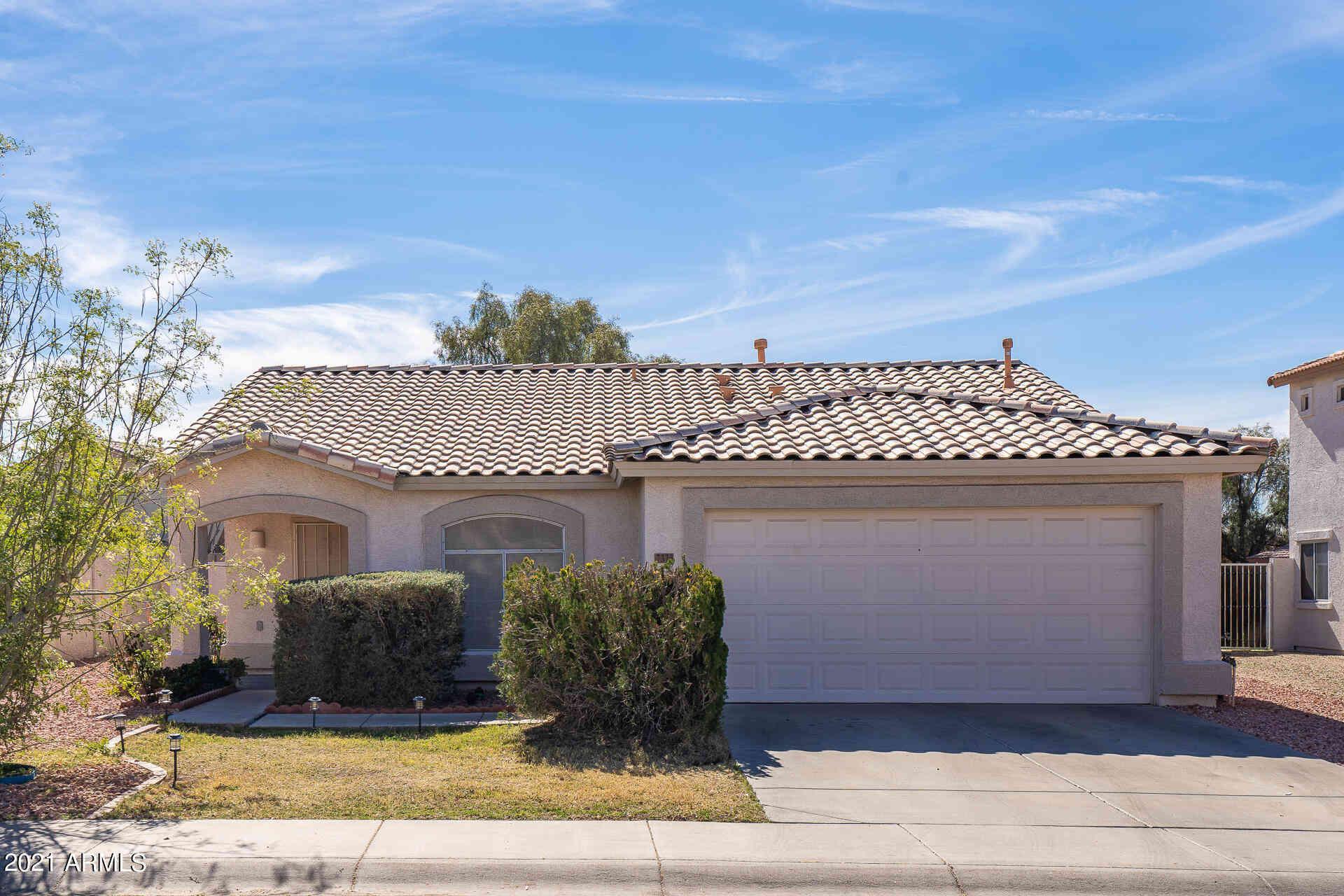 7375 W SOLANO Drive S, Glendale, AZ, 85303,