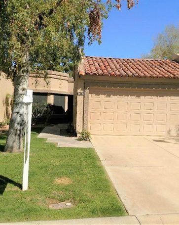 18627 N 94TH Avenue Peoria, AZ, 85382