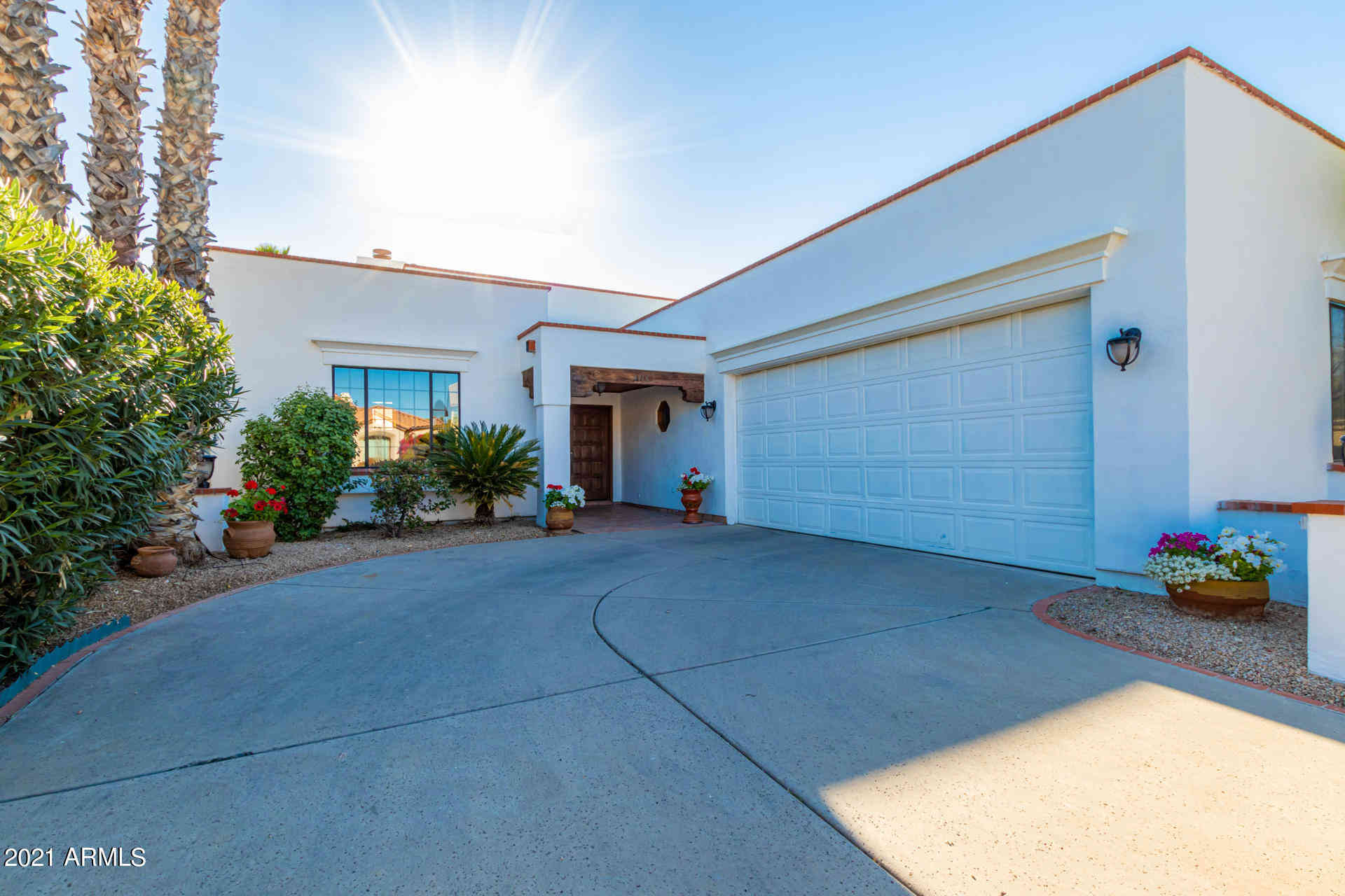 4718 N BROOKVIEW Terrace, Litchfield Park, AZ, 85340,