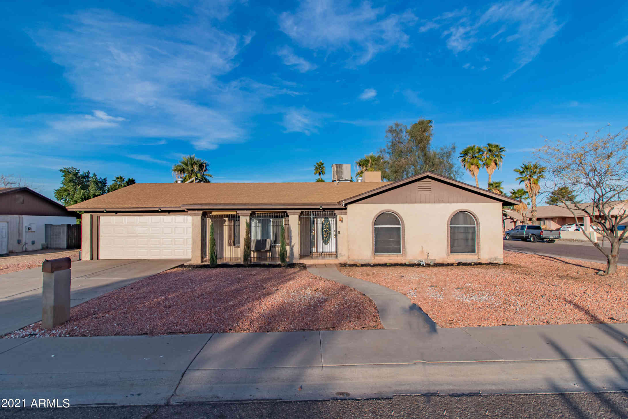18642 N 7TH Drive, Phoenix, AZ, 85027,