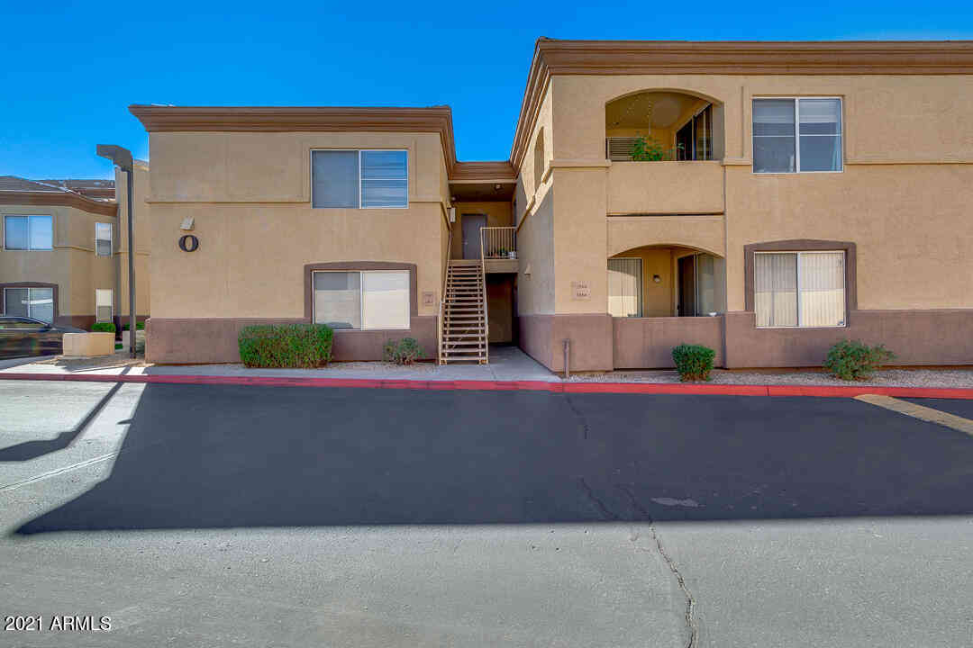 2134 E BROADWAY Road #2063, Tempe, AZ, 85282,
