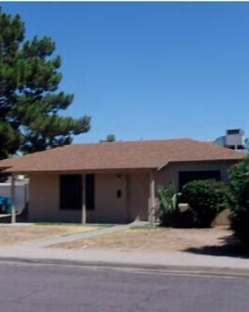 2510 E INDIANOLA Avenue Phoenix, AZ, 85016