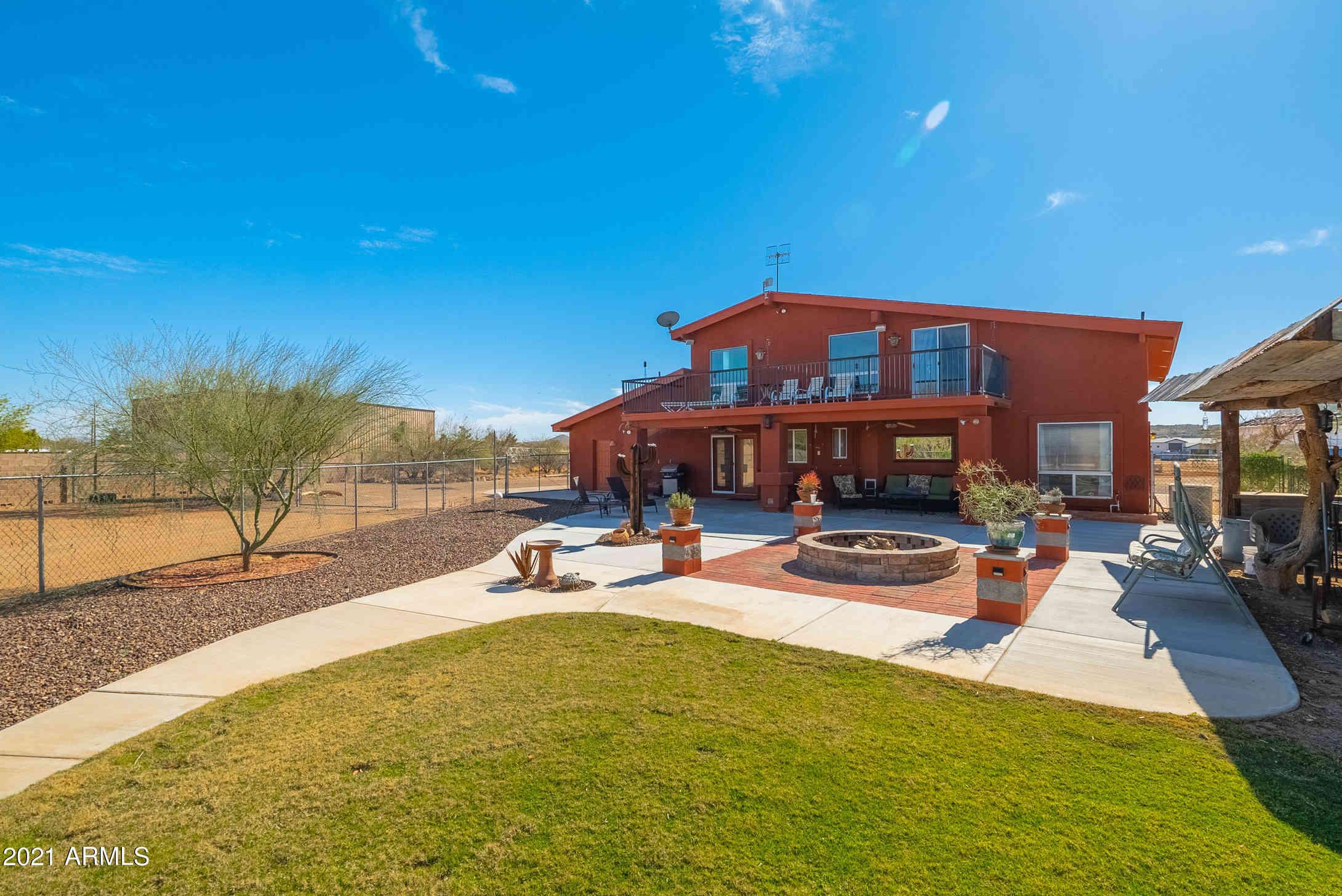 906 W CARLISE Road, Phoenix, AZ, 85086,