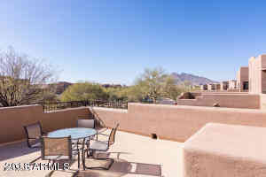 36601 N MULE TRAIN Road #C19, Carefree, AZ, 85377,