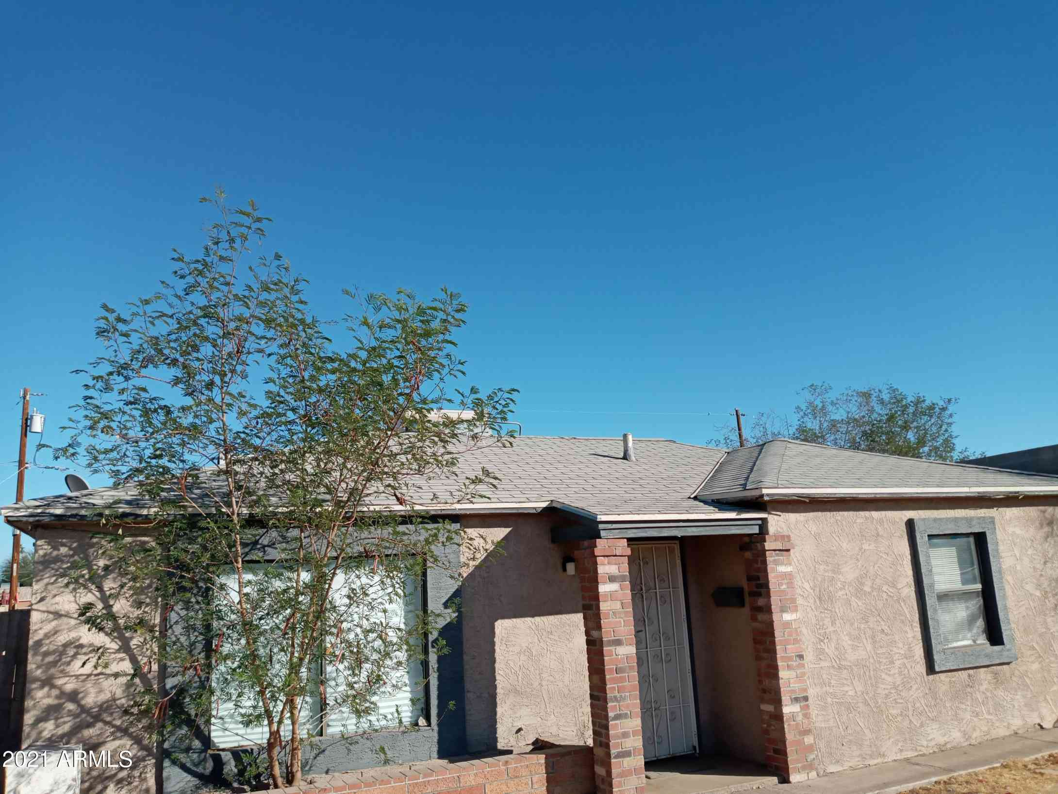 6015 S 7TH Avenue, Phoenix, AZ, 85041,