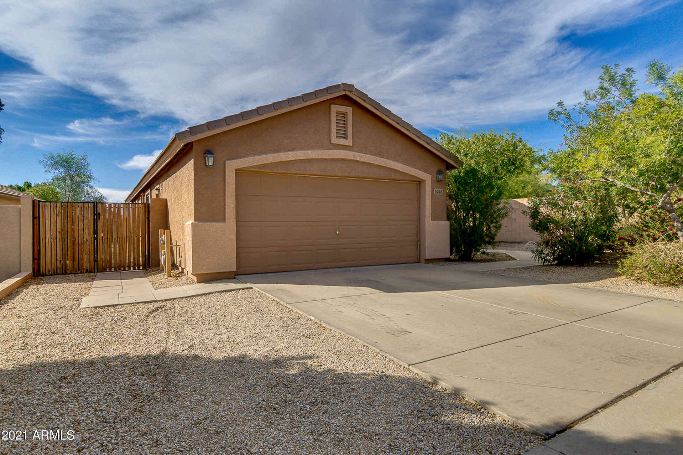 1448 N SIERRA HEIGHTS --, Mesa, AZ, 85207,
