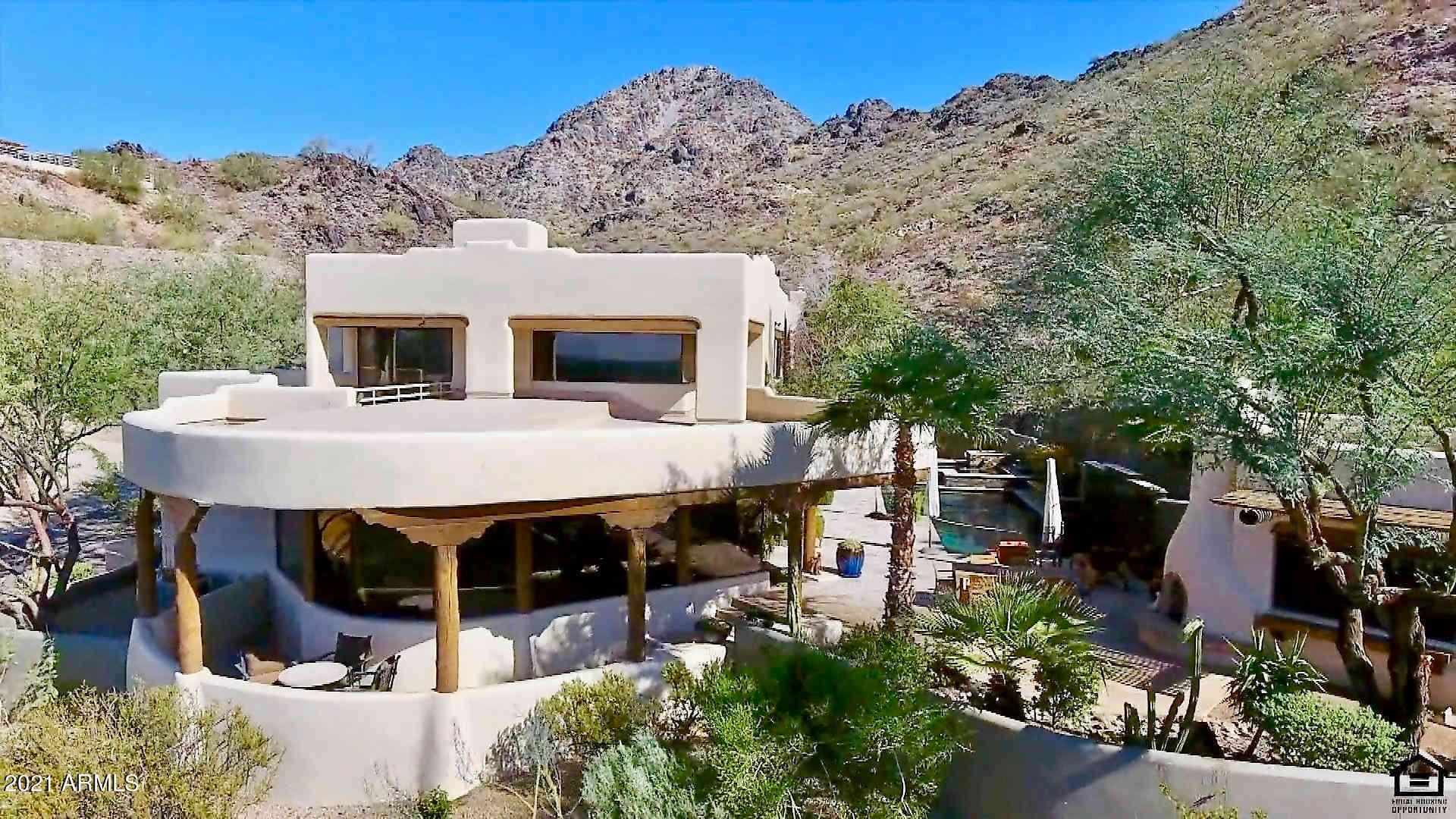 7127 N 23RD Place, Phoenix, AZ, 85020,