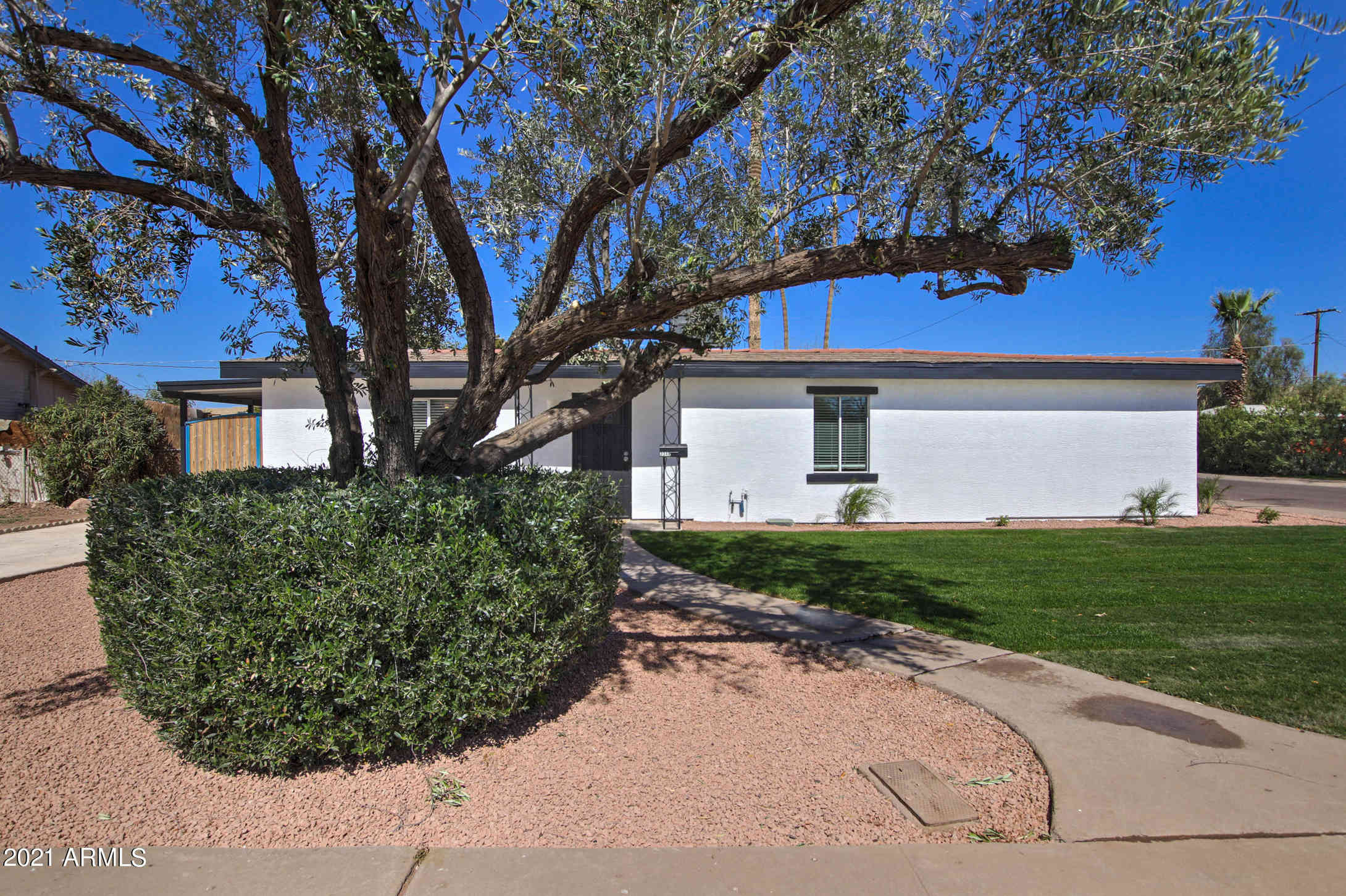 3346 E GARFIELD Street, Phoenix, AZ, 85008,
