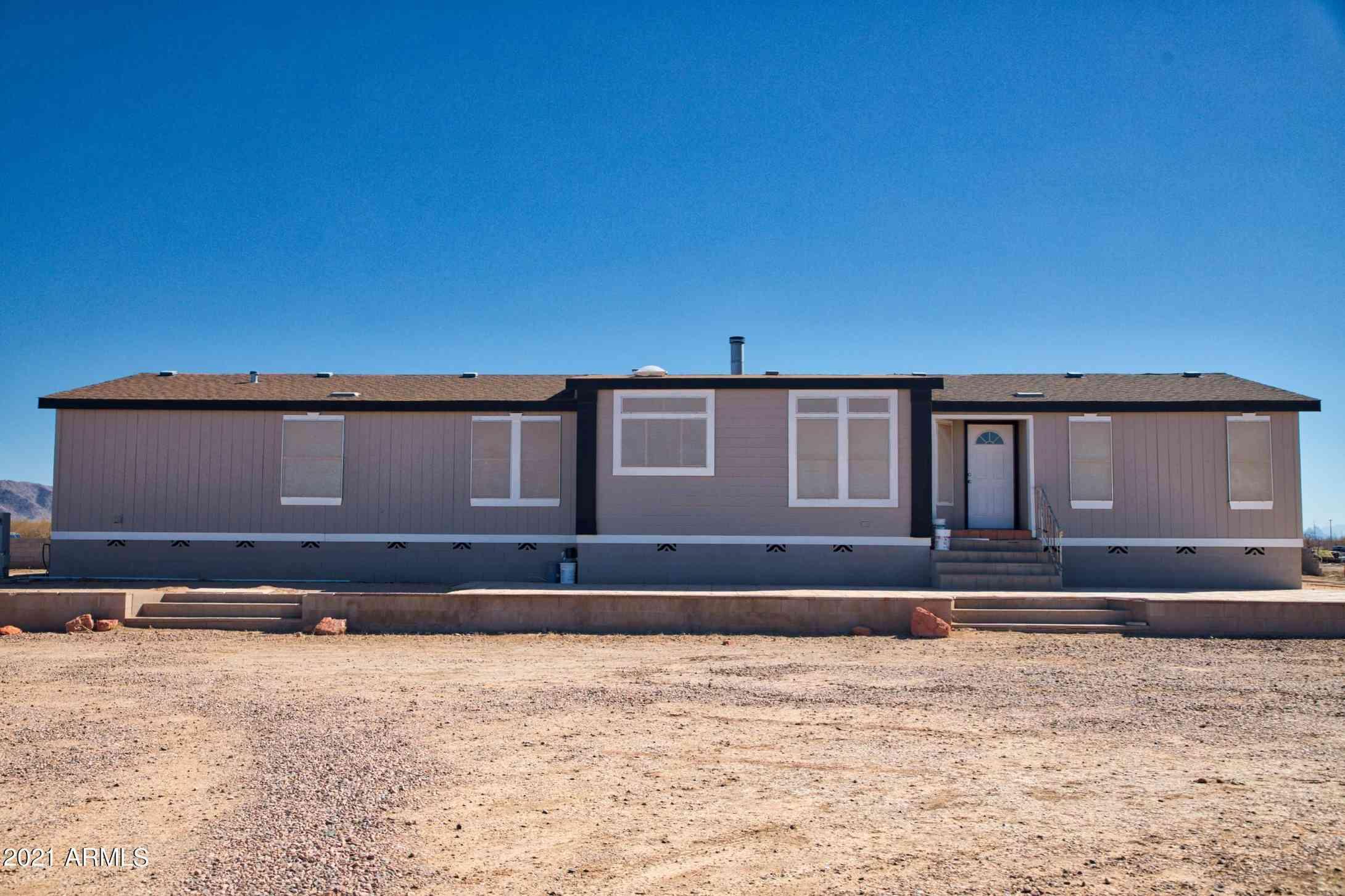 9893 S THORNTON Road, Casa Grande, AZ, 85193,