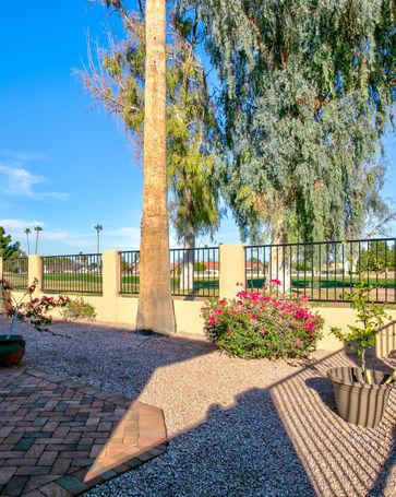 12421 S POTOMAC Street Phoenix, AZ, 85044
