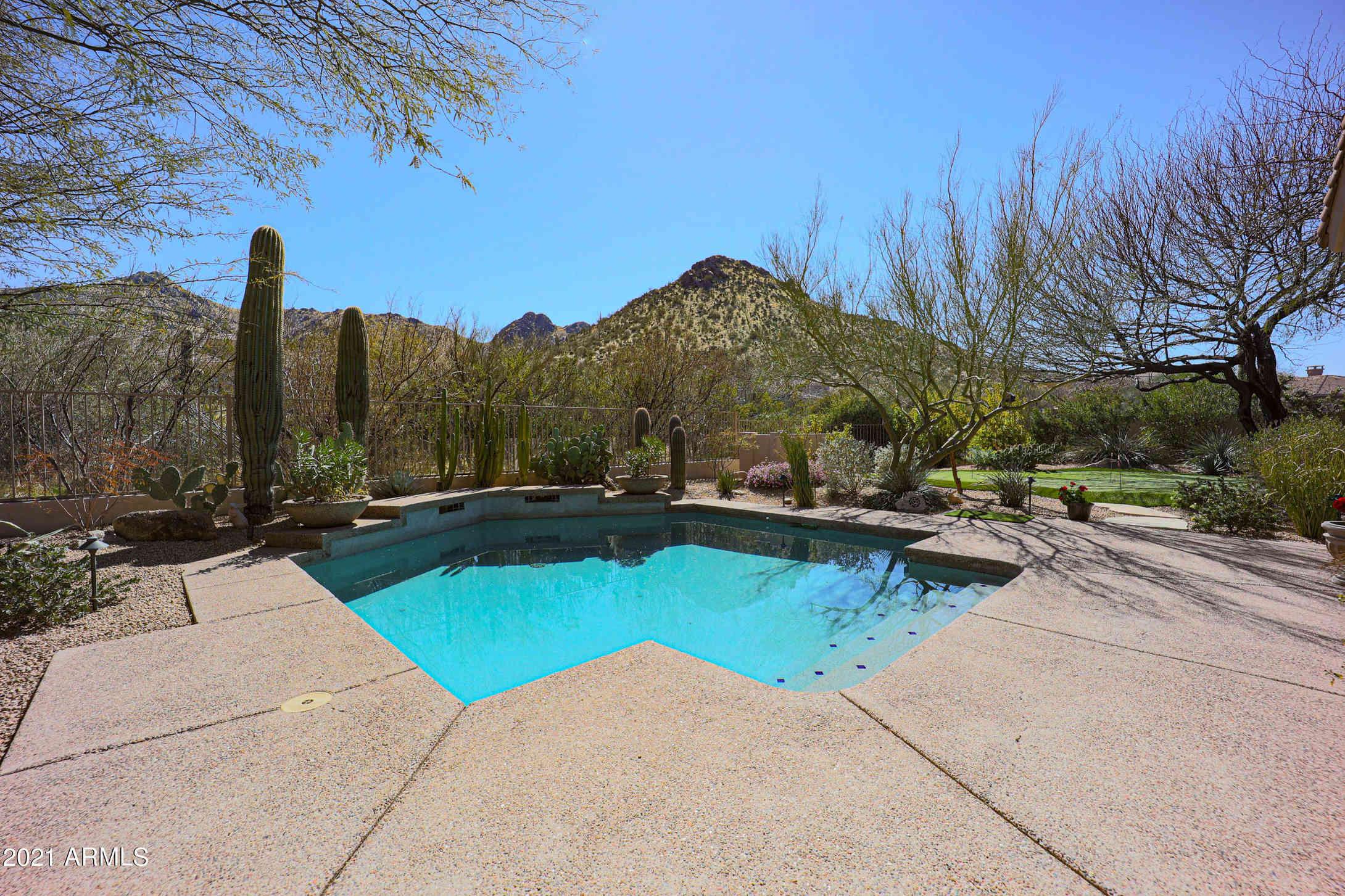 23840 N 119th Place, Scottsdale, AZ, 85255,