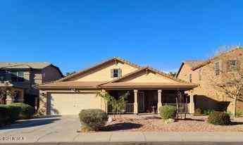 11570 W YUMA Street, Avondale, AZ, 85323,