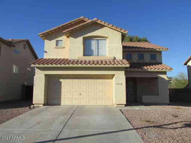 3016 W WINTER Drive, Phoenix, AZ, 85051,