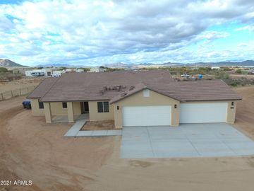 30409 N 139th Street #Lot B, Scottsdale, AZ, 85262,