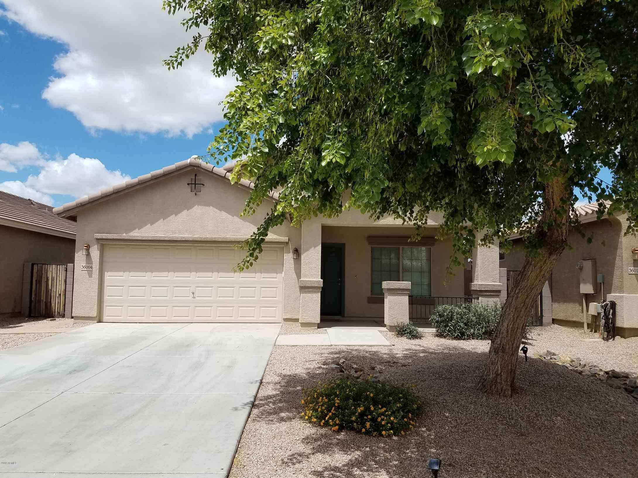 36004 N RICHARDSON Drive, San Tan Valley, AZ, 85143,