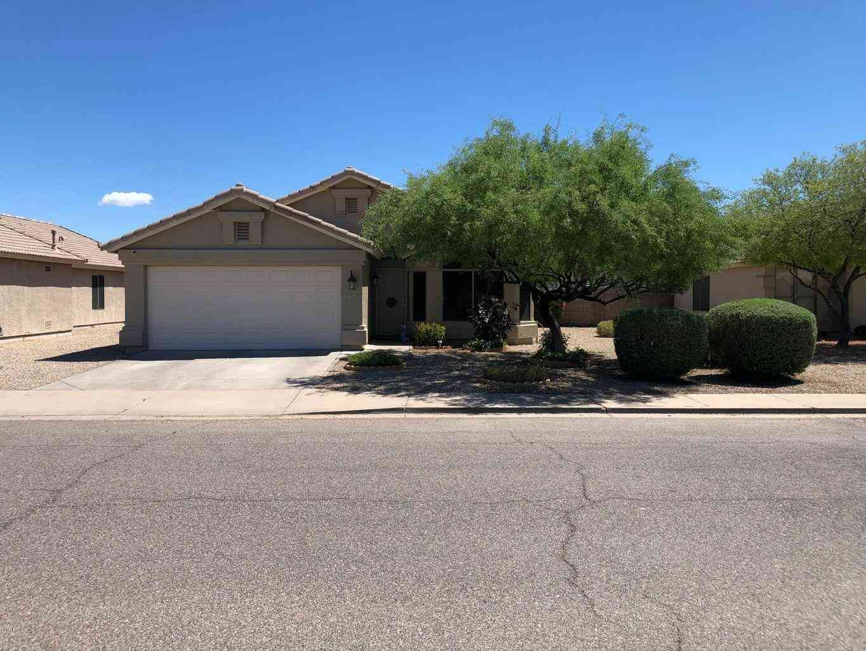 13021 N 30TH Street, Phoenix, AZ, 85032,