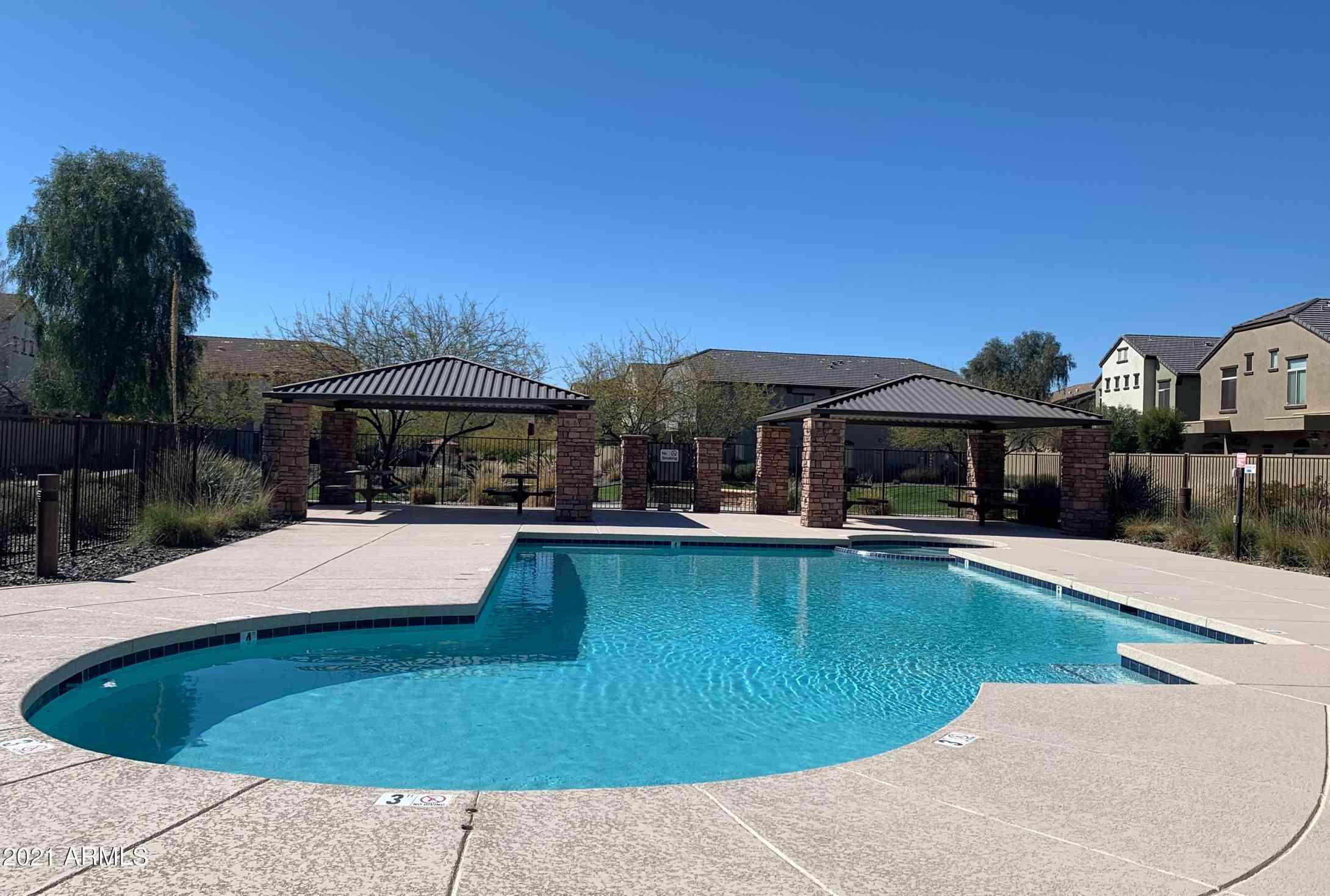 2725 E MINE CREEK Road #1151, Phoenix, AZ, 85024,