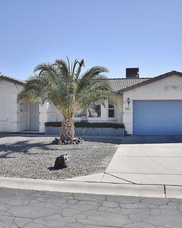9521 W DEBBIE Place Arizona City, AZ, 85123