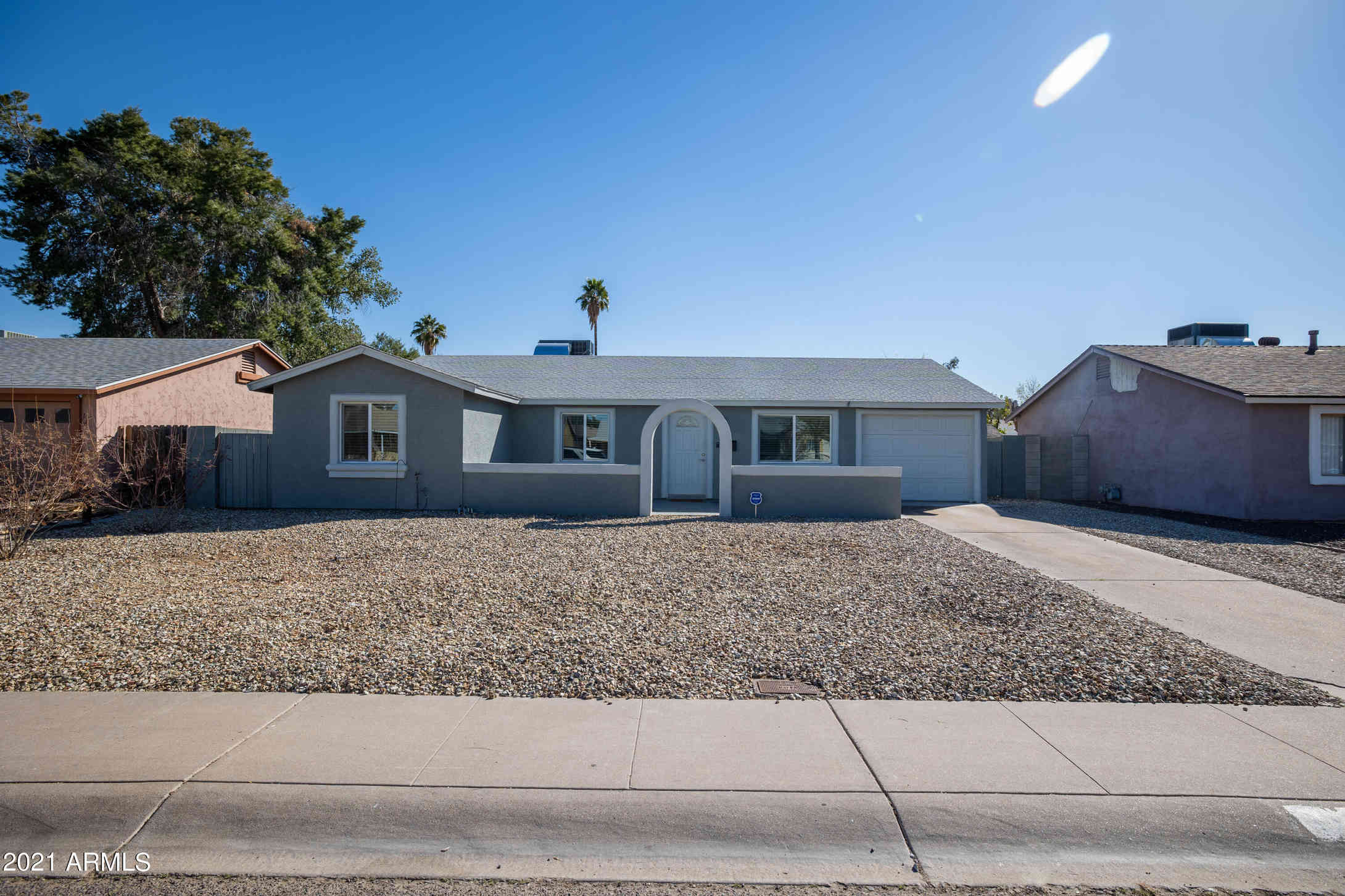 3927 E EMILE ZOLA Avenue, Phoenix, AZ, 85032,