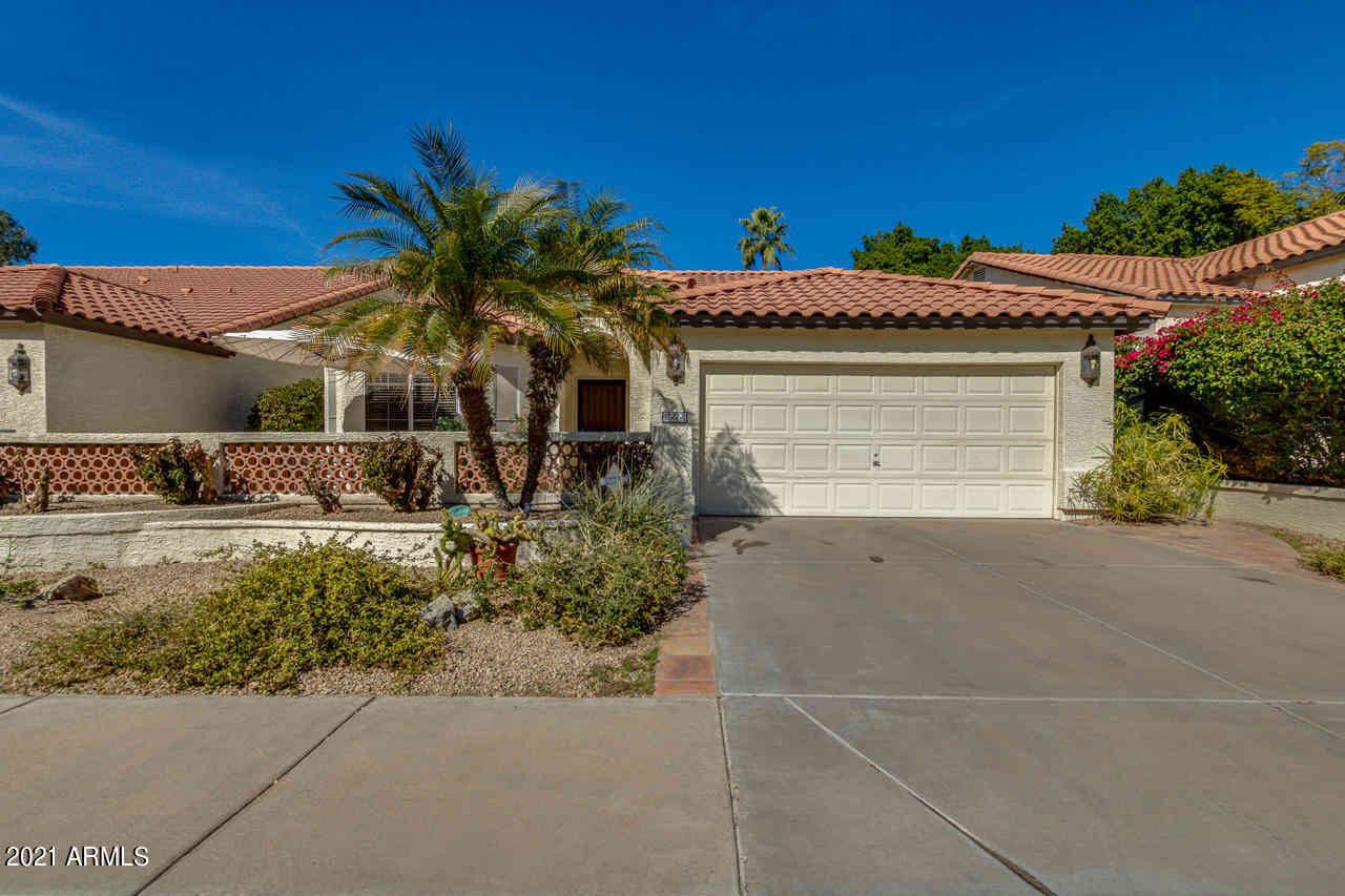 9222 S 51ST Street, Phoenix, AZ, 85044,