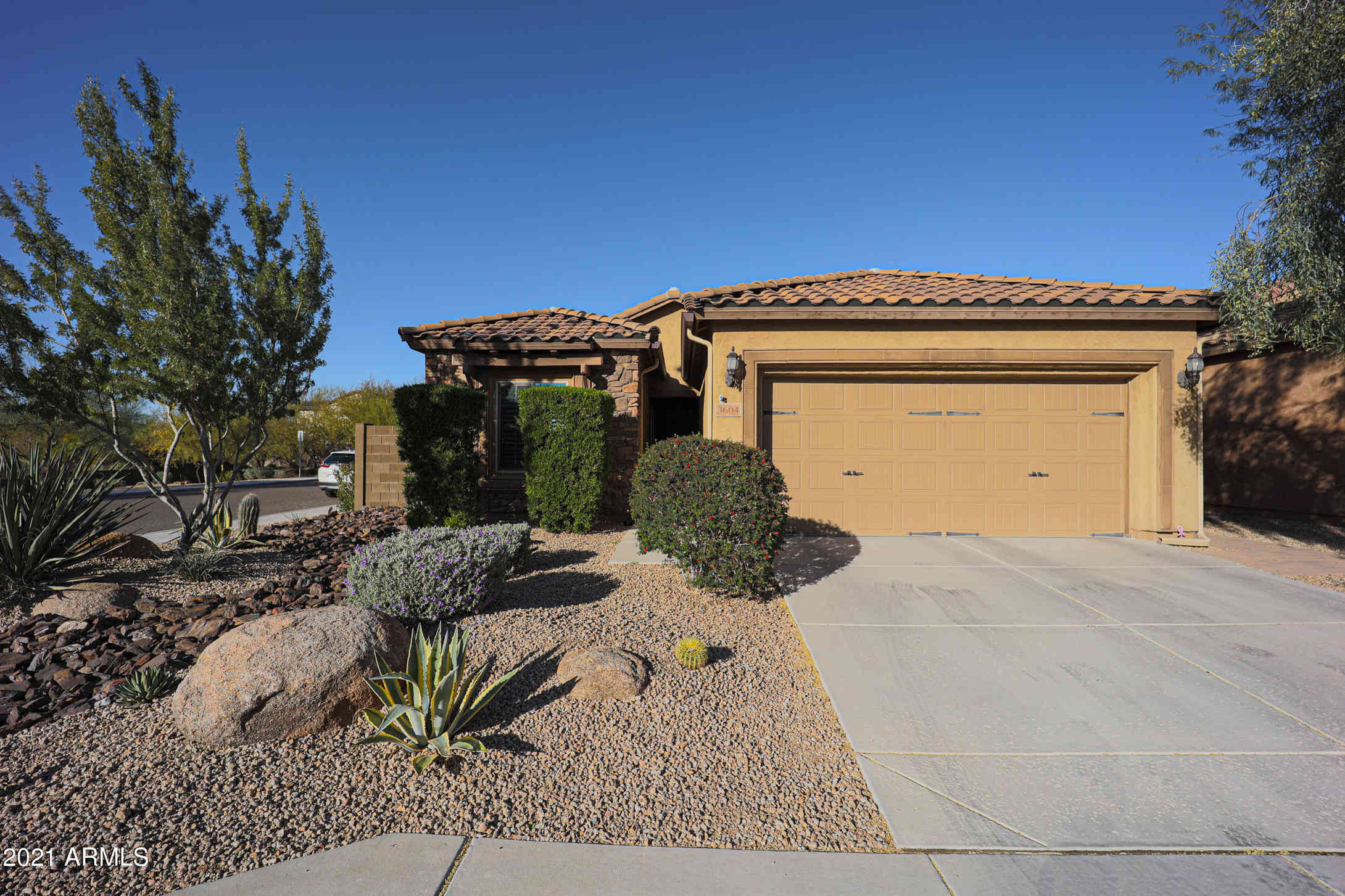 3604 E ABRAHAM Lane, Phoenix, AZ, 85050,
