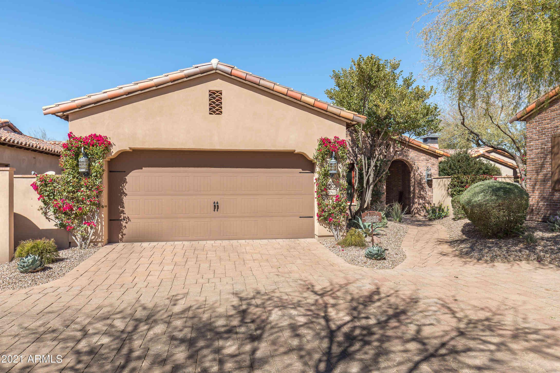 3045 S PRIMROSE Court, Gold Canyon, AZ, 85118,