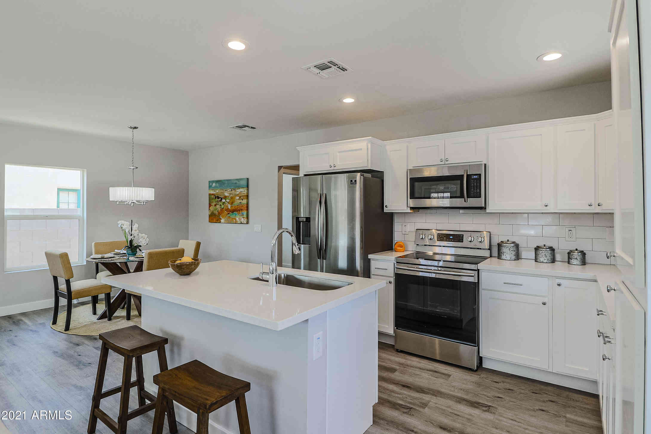 1638 W CULVER Street, Phoenix, AZ, 85007,