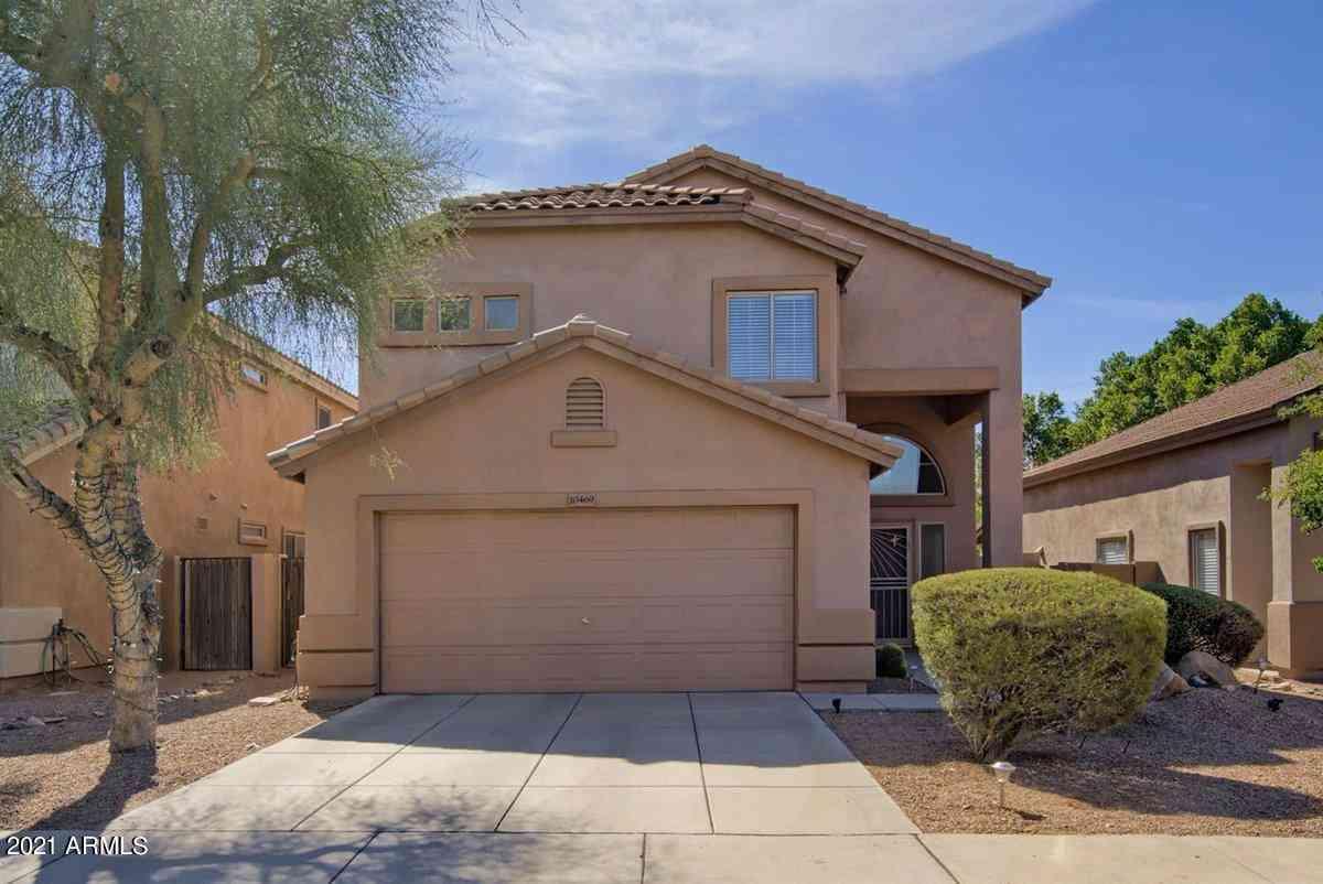 10469 E KAREN Drive, Scottsdale, AZ, 85255,