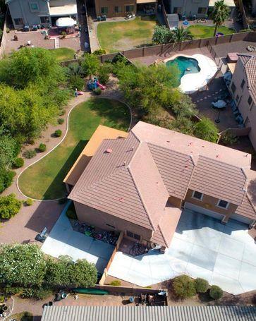 28065 N Quartz Circle San Tan Valley, AZ, 85143