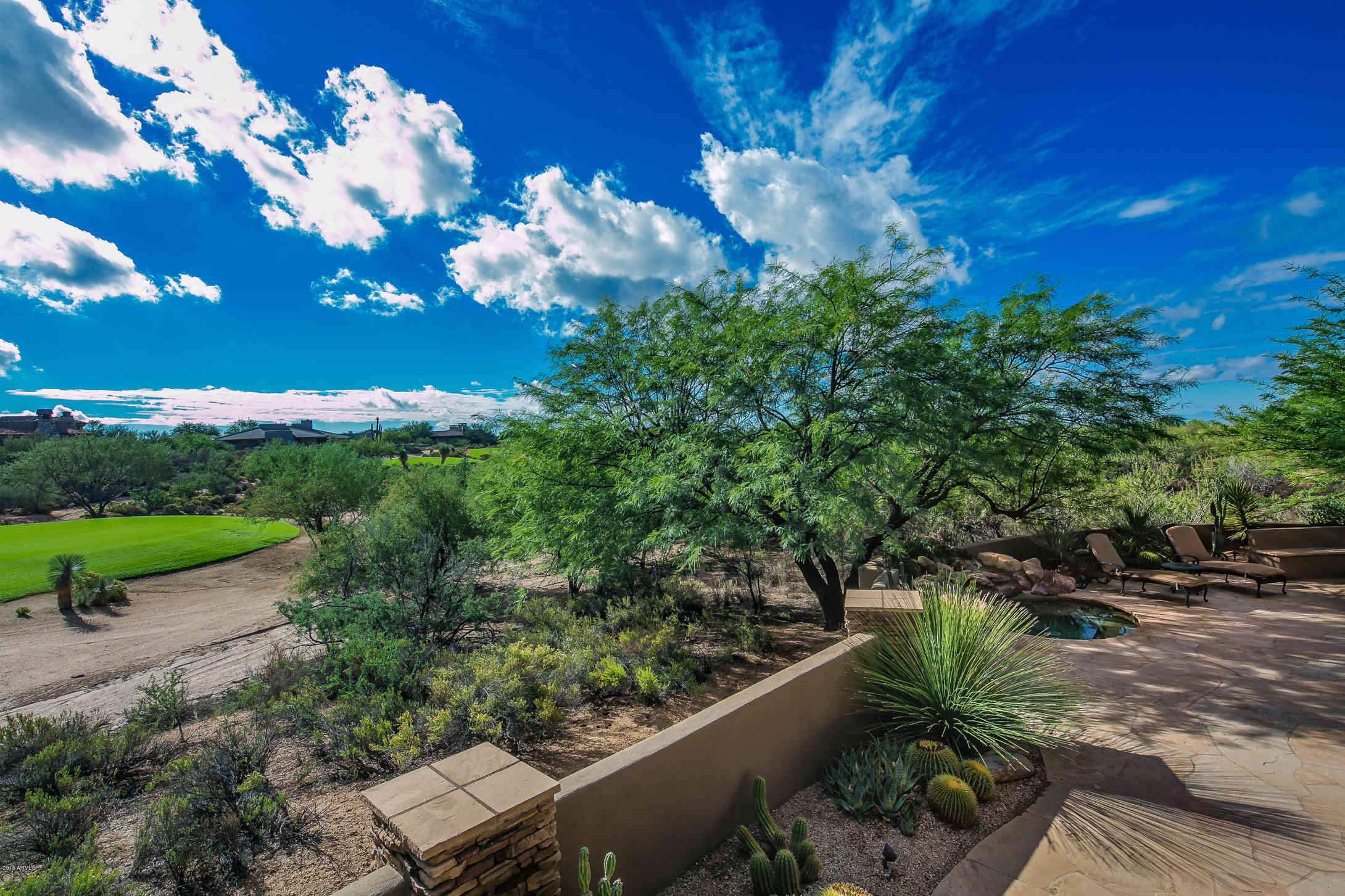 41282 N 111TH Street, Scottsdale, AZ, 85262,