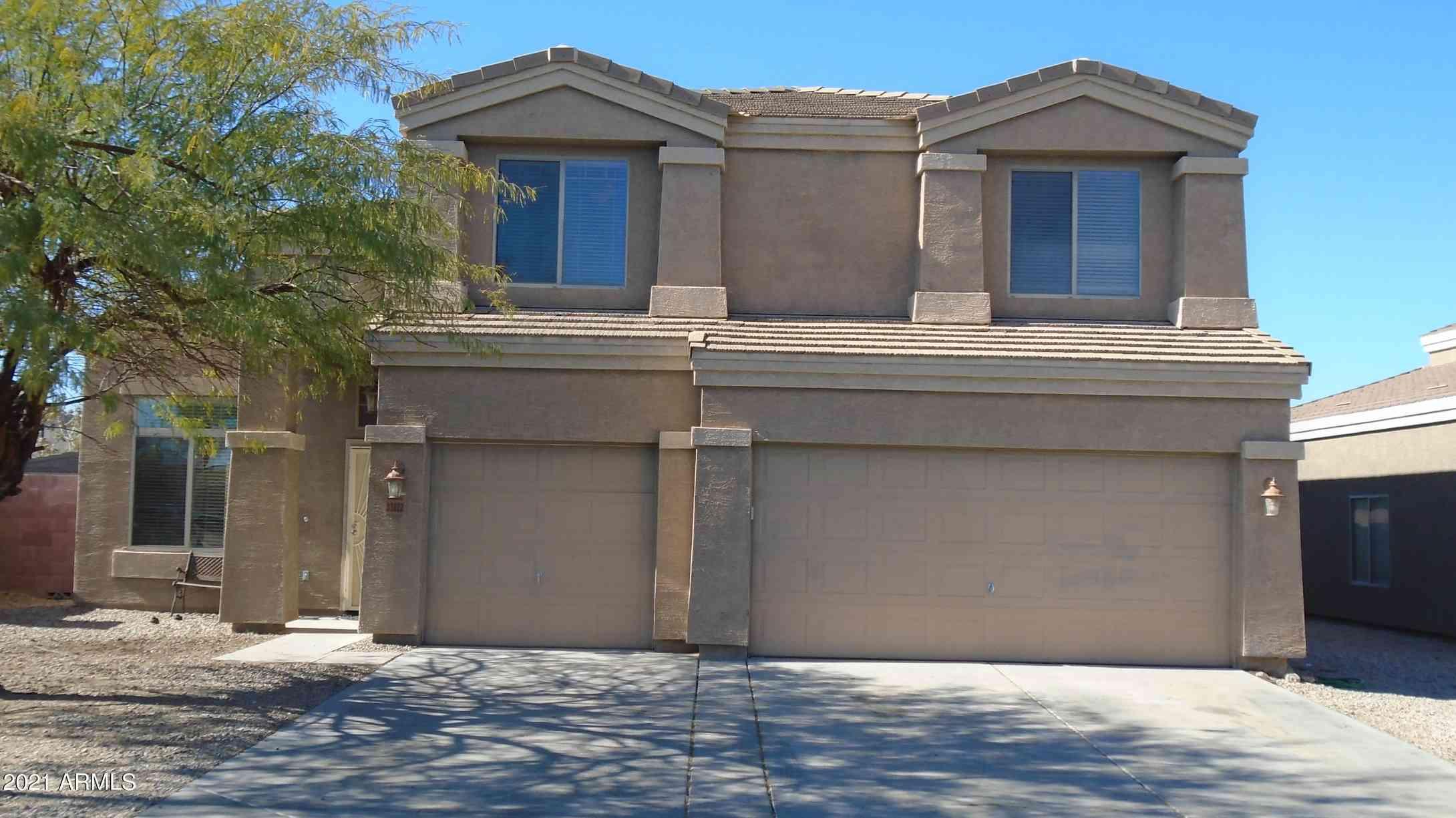 33172 N ROADRUNNER Lane, Queen Creek, AZ, 85142,