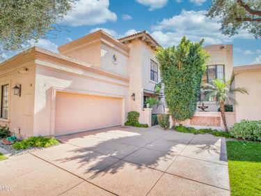 10113 E Topaz Drive, Scottsdale, AZ, 85258,