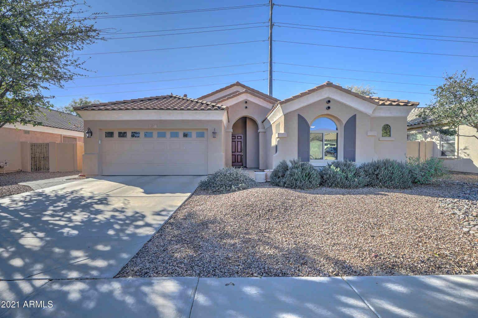 2157 E ALOE Place, Chandler, AZ, 85286,