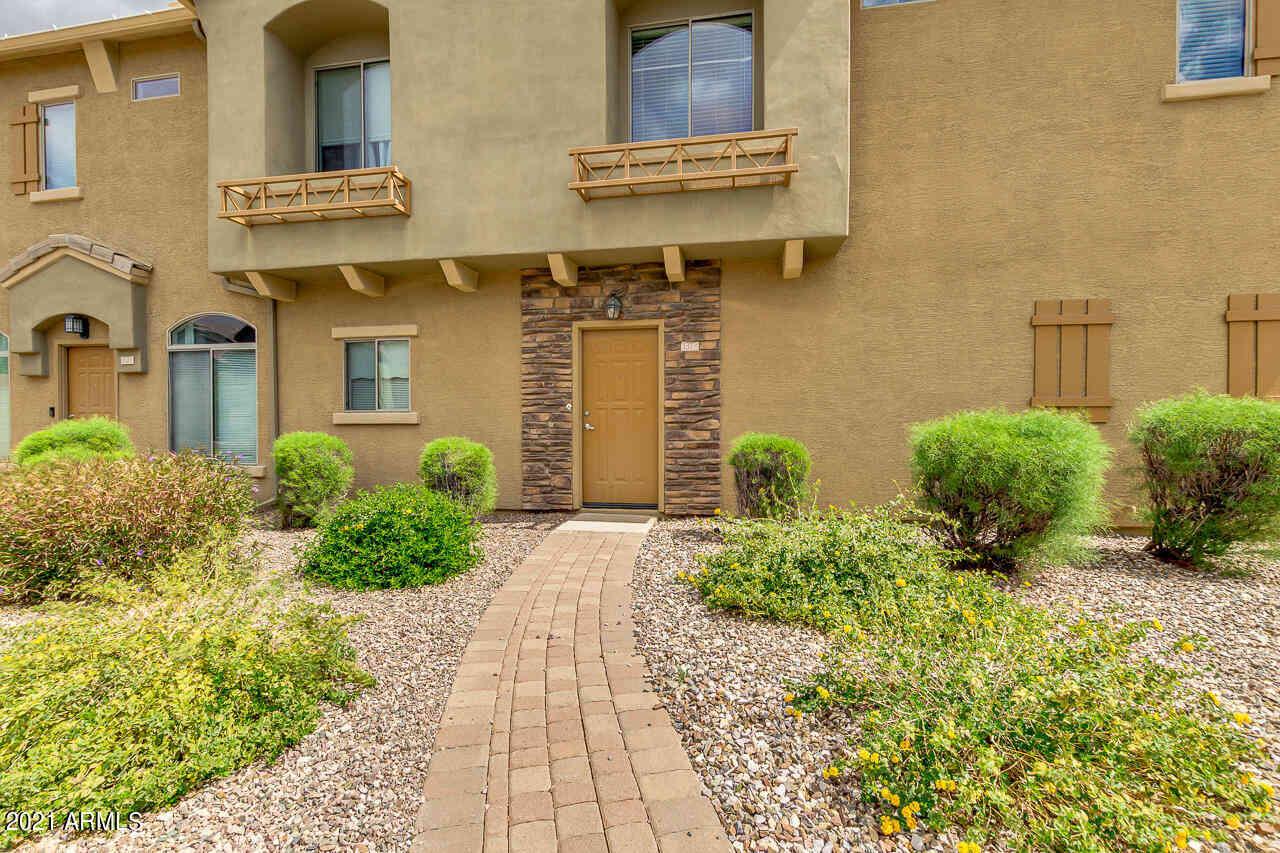 2024 S BALDWIN -- #131, Mesa, AZ, 85209,